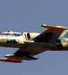 الجيش الليبى يدمر مواقع تخزين الطائرات التركية بمصراتة