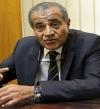 وزير التموين يتابع خطوات تنفيذ برنامج الحكومة وسبل تلبية احتياجات المواطنين