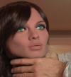 """حافظى على جوزك من """"الروبوتات الجنسية"""".. خطر يهدد المتزوجين"""