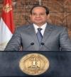 السيسى يشيد بمواقف رومانيا الإيجابية تجاه مصر
