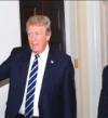 تفاصيل القمة المصرية – الأمريكية بين السيسى وترامب