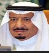 الملك سلمان يتكفل بنفقات الهدى عن الحجاج المصريين من أسر شهداء الجيش والشرطة