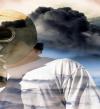دراسة : تلوث الهواء يؤثر فى جودة السائل المنوى