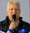 بالصور..مرتضى منصور يوجه رسالة للسيسى ورئيس الوزراء لإنقاذ الزمالك