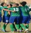 المقاصة يخشى مفاجآت أشمون فى كأس مصر باستاد السكة الحديد