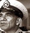 محمد نجيب .. الرئيس الأول .. والرجل الثانى !!