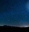 البحوث الفلكية: وقفة عرفات 20 أغسطس وأول أيام عيد الأضحى الثلاثاء