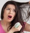 افضل طرق علاج تساقط الشعر فى رمضان