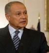 عقب وصوله بيروت .. أبو الغيط : الجامعة العربية ستدعم لبنان بكل الإمكانيات المتاحة