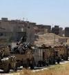 """انطلاق المرحلة الخامسة من عمليات """"إرادة النصر"""" لملاحقة داعش في صحراء الأنبار العراقية"""