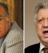 ممدوح عباس يقيم دعوى تحكيمية لوقف عمومية الزمالك غير العادية