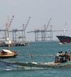 اليمن تقدم شكوى لمجلس الأمن بعد هجوم الحوثيين على ميناء المخا