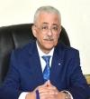 طارق شوقى يعرض خطة تطوير منظومة التعليم أمام البرلمان