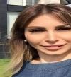 بالفيديو.. يارا تشوق جمهورها بأغنيتها الجديدة على طريقة الفيديو كليب