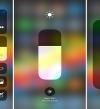 مفاجأة صادمة لمستخدمو آيفون بنظام التشغيل iOS 11
