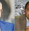 بيان لأحمد سليمان: مرتضى منصور مازال يدير الزمالك