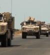 التحالف العربى : مقتل 626 حوثيًا على كافة الجبهات خلال أسبوع