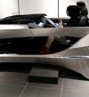 """بالصور .. ميتسوبيشى تطلق سيارتها الذكية """"إميراى 4"""""""