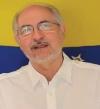 رغم الإقامة الجبرية .. فرار زعيم المعارضة الفنزويلية إلى إسبانيا