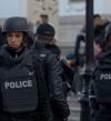 الأمن التونسى يلقى القبض على 3 تكفيريين فى باجة شمال البلاد