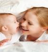 لو هتولدى فى الشتاء .. 7 نصائح لحماية طفلك من الأمراض