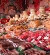 التموين تطرح اليوم حلوى المولد بالمجمعات الاستهلاكية باسعار مخفضة