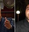 مرتضى منصور: تجميد عضوية العتال ونجله.. والدولة تتحمل تكاليف النادى النهرى
