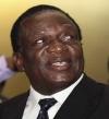 منانجاجوا سيؤدى اليمين الدستورية رئيسا لزيمبابوى الخميس المقبل