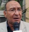 وفاة أحمد رفعت نجم القلعة البيضاء الأسبق