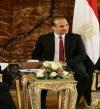 تعزيز العلاقات الثنائية وقضايا المنطقة تتصدران القمة المصرية – الروسية بين السيسى وبوتين