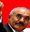 كيف هُزم علي عبد الله صالح ؟