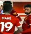بالفيديو.. جماهير ليفربول تحذر من غيرة مانى ضد محمد صلاح