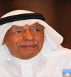 الفنان السعودى محمد المفرح يغادر عالمنا