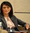 وزيرة السياحة : نسعى لفتح أسواق جديدة .. والصين أولوية