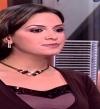 ريهام عبد الغفور تثير غضب جمهورها على انستجرام