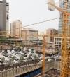 مجلة بلومبرج : سوق العقارات المصرية على طريق النمو