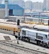 عرفات يكشف عن موعد زيادة تذاكر القطارات
