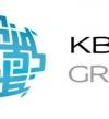 مجموعة (كي بي بي أو) تعتزم توسيع استثماراتها في مجال التعليم