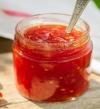 تعرفى على أسهل طريقة لتحضير مربى الطماطم