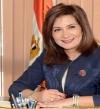 وزيرة الهجرة: لا يوجد مصريون ضمن ضحايا أحداث الإرهاب بسريلانكا