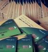 التموين: موقع تحديث بيانات البطاقات التموينية يعمل بانتظام