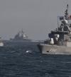 مركز ابحاث بالشرق الاوسط يحذر من اندلاع حرب بحرية حول حقول الغاز بالبحر المتوسط
