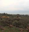القوات التركية تطالب المدنيين السوريين فى عفرين بالمغادرة