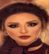 زوجة الموزع أحمد إبراهيم تقيم دعوى طلاق بعد زواجه من المطربة أنغام