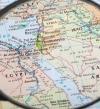 كل الطرق هل تؤدى إلى حرب قادمة فى الشرق الأوسط ؟