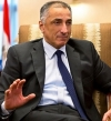 """عامر: تواصل مع """"النقد الدولي"""" للاتفاق على تعاون ما بعد برنامج الإصلاح"""