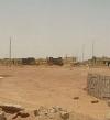 التنمية الصناعية تخطط لطرح 20 مليون متر مربع أراضى صناعية