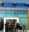 البنك التجارى الدولى يقتنص ترتيب قرض أورنج