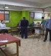 اليوم .. انطلاق جولة الإعادة للمرحلة الأولى لانتخابات مجلس النواب فى 13 محافظة