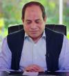 """بالفيديو .. السيسى فى """" شعب ورئيس """" : تحديات مصر أكبر من اى رئيس"""